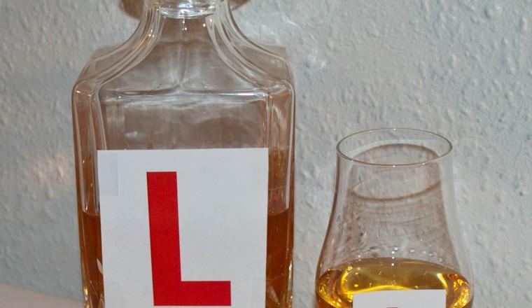 Whiskyer for enhver anledning del 2 – Hvordan introdusere folk for whisky