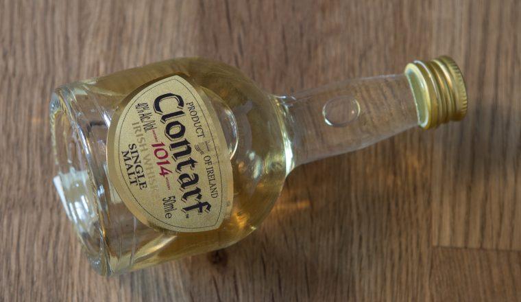 Clontarf – Single Malt