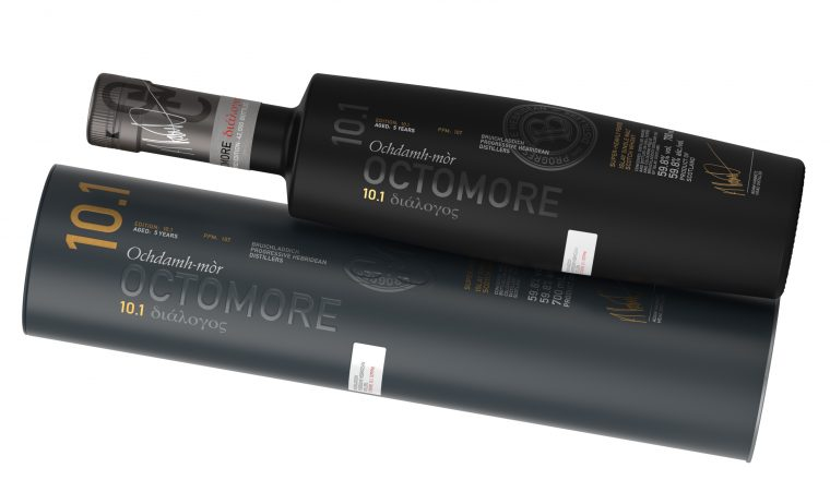 Octomore – 11.1